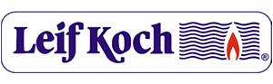 Leif-Koch-logo