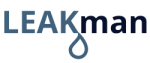 LEAKman – Danish leakage management solutions