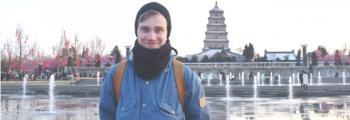 PhD project: Datadriven knowledge